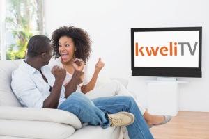 content_kwelitvimagelogo