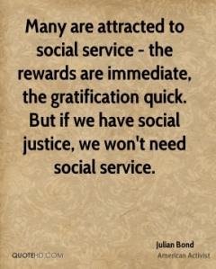 julian-bond-julian-bond-many-are-attracted-to-social-service-the