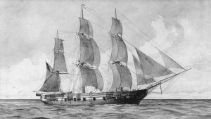 USS_Dale