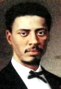 Andre Reboucas