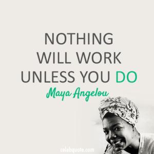 maya quote 9
