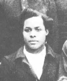 CONSTANTIN HENRIQUEZ DE ZUBIERA
