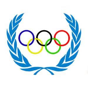 OLYMPICS 6