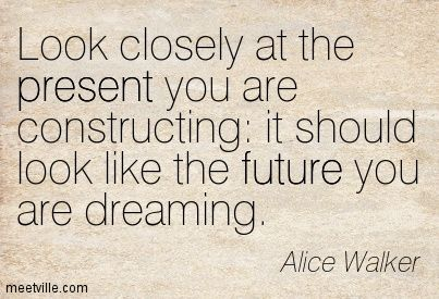 alice walker quote 3