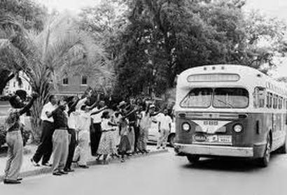 bus boycott 4