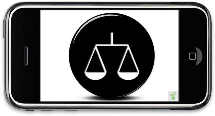 law app