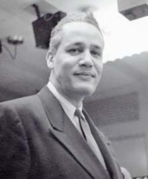 Oscar W_Holmes Jr