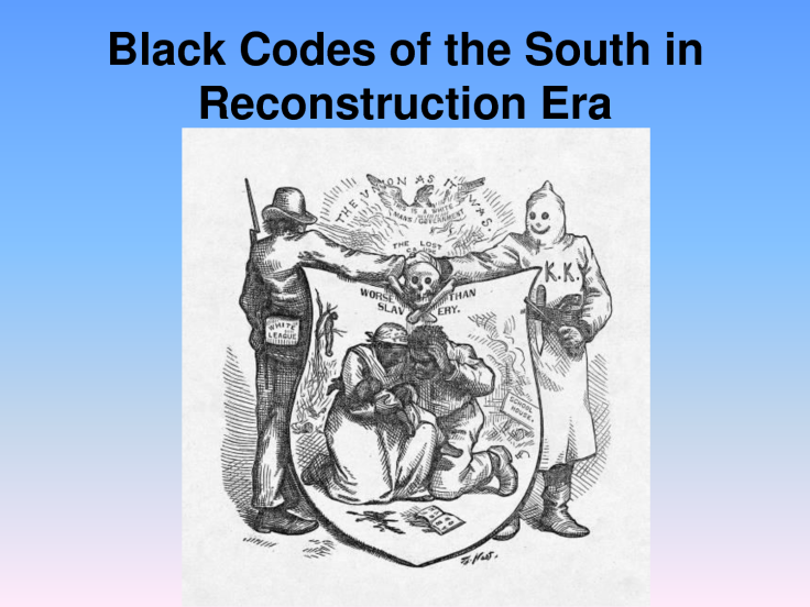 Black Codes.png