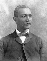 Alexander Augusta
