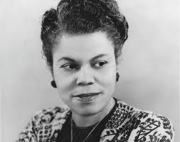 Estelle Osbourne