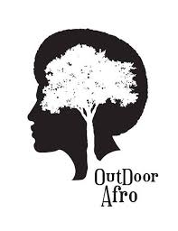 outdoor afro