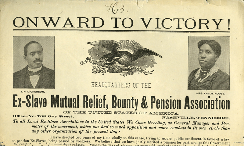 slave-pension-broadside_crop