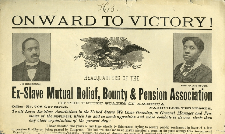 slave-pension-broadside_crop