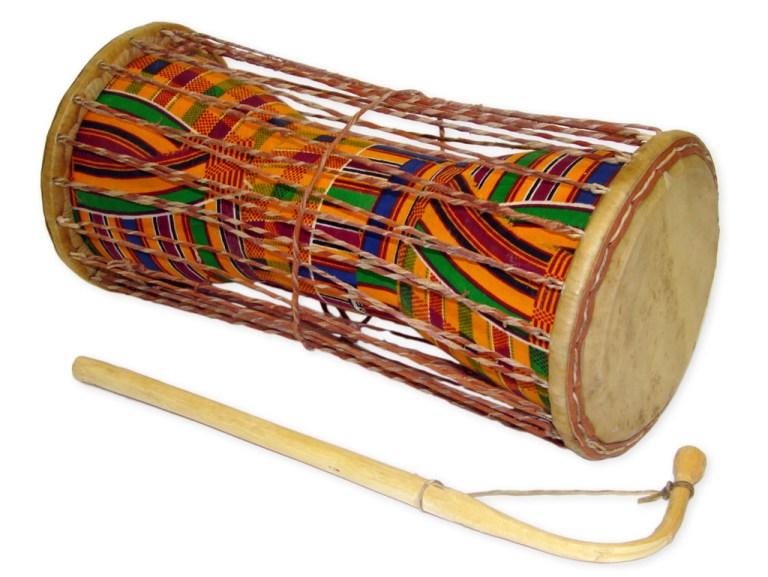 Talking-drum.jpg
