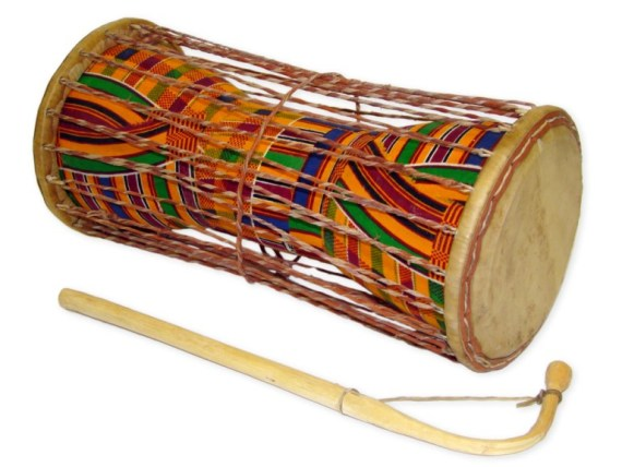 Talking-drum.jpg
