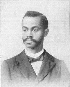 Dr. Charles Henry Turner